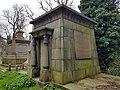 Kensal Green Cemetery (32613551927).jpg