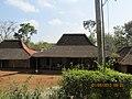 Kenteng, Purwantoro, Wonogiri Regency, Central Java, Indonesia - panoramio.jpg