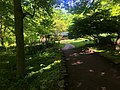 "Kentuck Knob 20190516 (14) - ""Garden Walk Pennsylvania"".jpg"