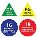 Kenya Film Classification Board ratings.jpg