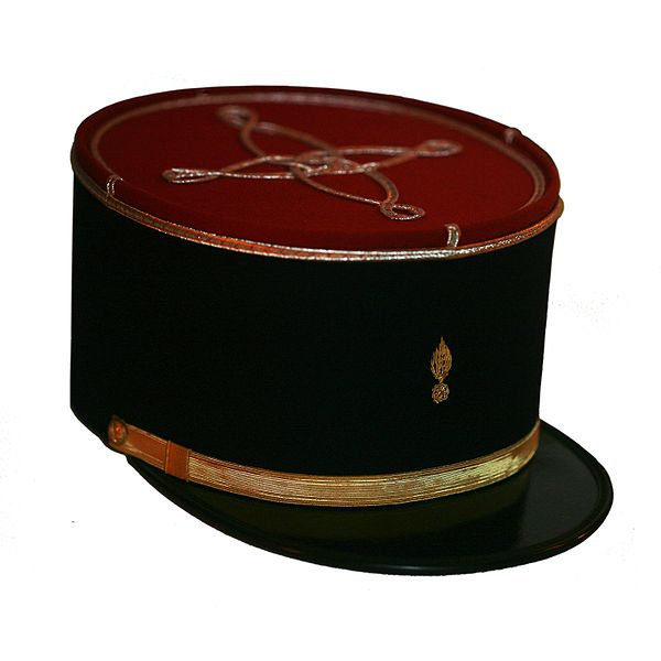 File:Kepi mg 3387.jpg
