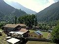 Keran - Neelum Valley, Azad Kashmir.JPG