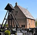 Kerk2 Giethoorn Beulakerweg 80.jpg
