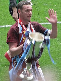 Kevin Nolan Wembley May 2012.jpg