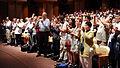 Keynote address by Sue Gardner, Wikimania 2013 2.JPG