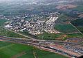 Kfar Chabad.jpg