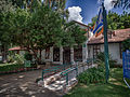 Kfar Saba Town Hall (3) - Copy.jpg