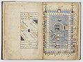 Khalili Collection Hajj and Arts of Pilgrimage mss 1038 fol 19b-20a.jpg