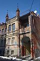 Kharkiv Darvina 31 SAM 8851 63-101-2059.JPG
