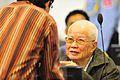 Khieu Samphan - 12 March 2012 (2).jpg