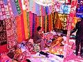 Khotan-mercado-d55.jpg