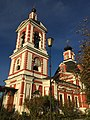 Khram Kazanskoy Ikony Troitsk 2282 (45708524621).jpg