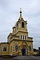 Khram Pokrova Presvyatoy Bogoroditsy, Ussuriysk (21901240828).jpg