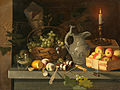 Khrutsky-Still-life with candle.jpg