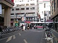 Kichijoji - panoramio - kcomiida (14).jpg