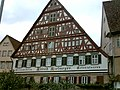 Kielmeyerhaus 2005.jpg