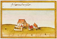 Kieser-Hammetweil.jpg