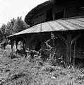 Kiholms tegelbruk 1964a 03.jpg