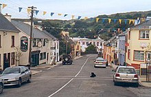 Kilcar Co Donegal - geograph.org.uk - 130543.jpg