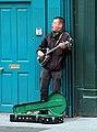 Kilkenny-22-Banjospieler-2017-gje.jpg