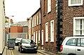 Killen Street, Belfast (2) - geograph.org.uk - 1417544.jpg