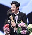 Kim Soo-hyun 2014 PaekSang Arts Awards32 (cropped).jpg
