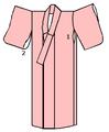 Kimono nagagi structure stylized yatukuti.png