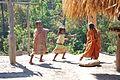 Kinder in Ili-Mano.jpg
