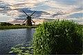 Kinderdijk 10 (36077129194).jpg