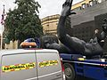 King Kong statue - Leeds - Derek Horton - 03.jpg