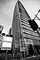 Kingkey 100 Building (29080805).jpeg