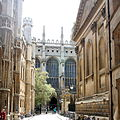 Kings College Chapel-IMG 3925.jpg