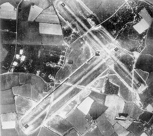 Kingsnorth-12may44.jpg
