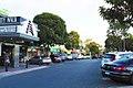 Kingsway Glen Waverley.jpg