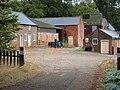 Kiplingcotes Farm - geograph.org.uk - 1519210.jpg