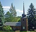 Kirche-Bielatal.jpg