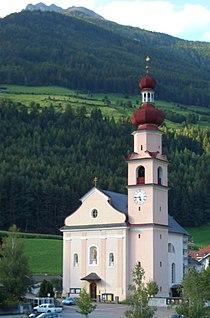 Kirche St. Johann.jpg