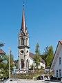 Kirche von Lützelflüh.jpg