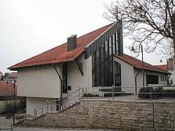 Kirchhausen-ev-d-b-kirche.jpg