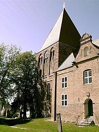 Kirchturm sagard.JPG