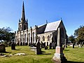 Kirkham Parish Church.jpg