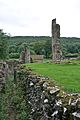 Kirkham Priory 21.jpg