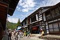 Kiso-Hirasawa02n3200.jpg