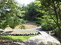 Kitaharima - Yokamura park in 2013-7-13 No,6.JPG