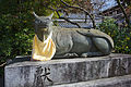 Kitano-tenmangu Kyoto Japan46bs4200.jpg