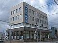 Kitasorachi Shinkin Bank.jpg