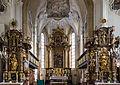 Kitzbühel Pfarrkirche Altar 03.JPG