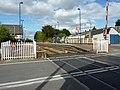 Kiveton Park Station - geograph.org.uk - 2576237.jpg