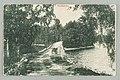 Kivisilta, 1890s PK0325.jpg