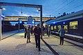 Kivivuorentie 16 - Helsinki 2015 - G29479 - hkm.HKMS000005-km0000oapy.jpg
